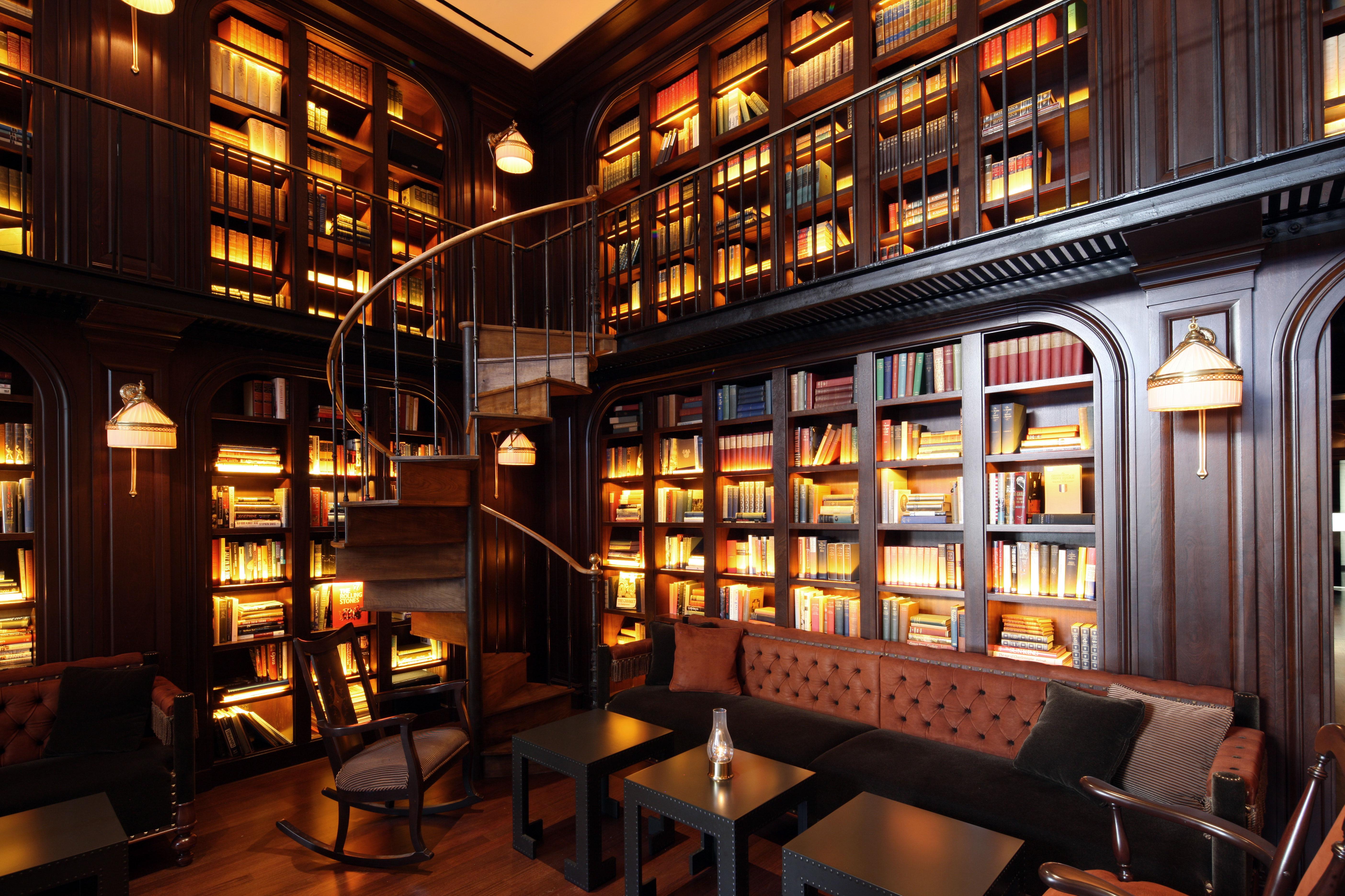 Libreria Studio Legale Avvocato Daniela Greco