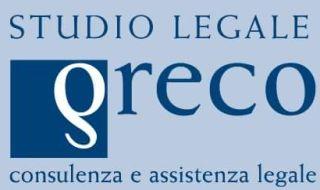Studio Legale Avvocato Daniela Greco logo